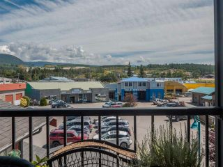 "Photo 4: 301 5631 INLET Avenue in Sechelt: Sechelt District Condo for sale in ""The Belmar"" (Sunshine Coast)  : MLS®# R2587712"