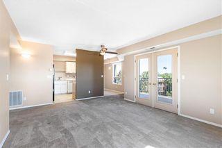 Photo 14: 502 1840 Henderson Highway in Winnipeg: North Kildonan Condominium for sale (3G)  : MLS®# 202122481