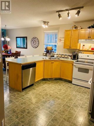 Photo 2: 6521 58 Street in Rocky Mountain House: House for sale : MLS®# A1143347