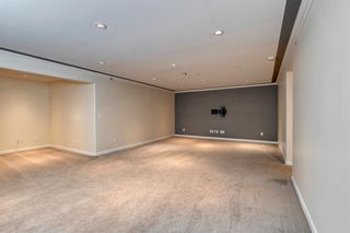 Photo 40: 359 New Brighton Place SE in Calgary: New Brighton Detached for sale : MLS®# A1131115