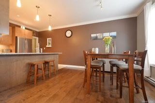 Photo 4: 3352 Piper Rd in Langford: La Happy Valley House for sale : MLS®# 724540