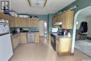 Photo 5: 655 4th ST E in Prince Albert: House for sale : MLS®# SK872073