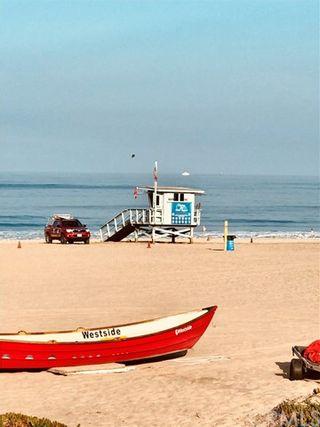 Photo 28: 220 23rd Street in Manhattan Beach: Residential for sale (142 - Manhattan Bch Sand)  : MLS®# OC19050321