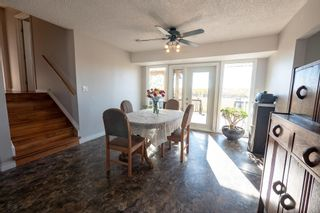 Photo 5: 13 260001 TWP RD 472: Rural Wetaskiwin County House for sale : MLS®# E4265255