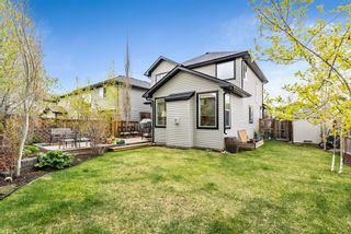 Photo 33: 232 Tuscany Reserve Rise NW in Calgary: Tuscany Detached for sale : MLS®# A1112991