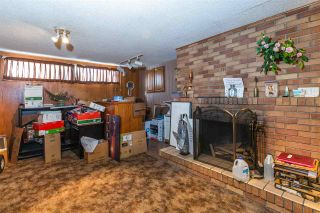 Photo 16: 16108 88 Avenue in Edmonton: Zone 22 House for sale : MLS®# E4228839