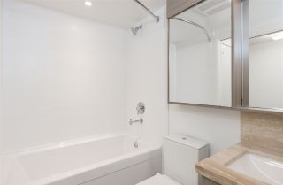 Photo 8: 2904 5470 ORMIDALE Street in Vancouver: Collingwood VE Condo for sale (Vancouver East)  : MLS®# R2515016