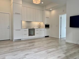 Photo 9: 310 3130 Thirsk Street NW in Calgary: University District Apartment for sale : MLS®# A1076125