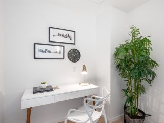 Photo 17: 1001 1171 JERVIS STREET in Vancouver: West End VW Condo for sale (Vancouver West)  : MLS®# R2383389