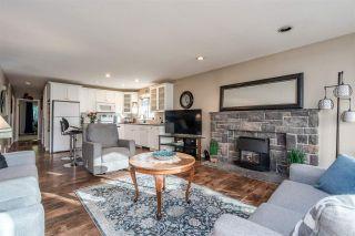 Photo 15: 890 STEVENS STREET: White Rock House for sale (South Surrey White Rock)  : MLS®# R2503733