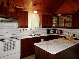 Photo 16: 4728 HWY 71 in Emo: House for sale : MLS®# TB211966