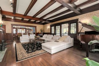 Photo 10: 1080 WOLFE Avenue in Vancouver: Shaughnessy House for sale (Vancouver West)  : MLS®# R2613775