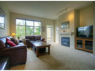 """Photo 2: 56 14959 58TH Avenue in Surrey: Sullivan Station Townhouse for sale in """"SKYLANDS"""" : MLS®# F1303363"""