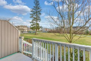 """Photo 26: 63 19480 66 Avenue in Surrey: Clayton Townhouse for sale in """"TWO BLUE II"""" (Cloverdale)  : MLS®# R2537453"""