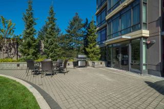 """Photo 14: 303 2789 SHAUGHNESSY Street in Port Coquitlam: Central Pt Coquitlam Condo for sale in """"THE SHAUGHNESSY"""" : MLS®# R2367927"""