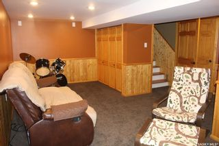 Photo 29: 310 Antrim Street in North Portal: Residential for sale : MLS®# SK841142