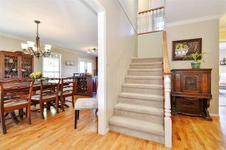 Photo 7: 30213 DOWNES Road in Abbotsford: Bradner House for sale : MLS®# R2550487