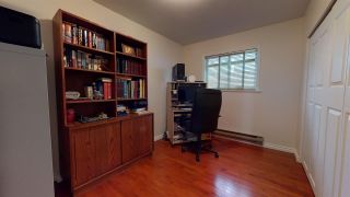 Photo 16: 776 E 15TH Street in North Vancouver: Boulevard House for sale : MLS®# R2592741