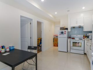 Photo 19: 152 W 48TH Avenue in Vancouver: Oakridge VW House for sale (Vancouver West)  : MLS®# R2442401