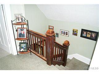Photo 15: 812 Wollaston St in VICTORIA: Es Old Esquimalt House for sale (Esquimalt)  : MLS®# 702085
