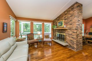 Photo 13: 12 26321 TWP RD 512 A: Rural Parkland County House for sale : MLS®# E4247592