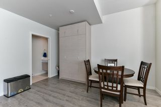 Photo 9: 6 10378 133 Street in Surrey: Whalley Townhouse for sale (North Surrey)  : MLS®# R2163555