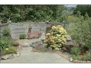 Photo 7:  in SOOKE: Sk Broomhill House for sale (Sooke)  : MLS®# 435147