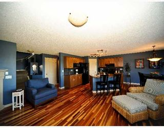 Photo 6: 129 TUSCANY RESERVE Rise NW in CALGARY: Tuscany Residential Detached Single Family for sale (Calgary)  : MLS®# C3394594