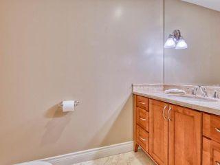 Photo 19: 201 370 BATTLE STREET in Kamloops: South Kamloops Apartment Unit for sale : MLS®# 154575