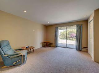 Photo 31: 6196 BAILLIE Road in Sechelt: Sechelt District House for sale (Sunshine Coast)  : MLS®# R2593988