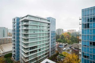 Photo 23: 1506 5900 ALDERBRIDGE WAY in Richmond: Brighouse Condo for sale : MLS®# R2517304