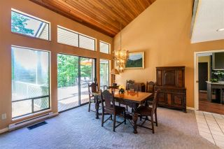 Photo 12: 25339 76 Avenue in Langley: Aldergrove Langley House for sale : MLS®# R2470239