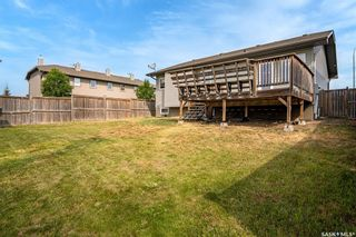 Photo 48: 289 Maccormack Road in Martensville: Residential for sale : MLS®# SK864681