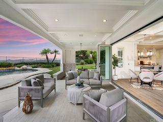 Photo 31: 15 Raeburn Lane in Coto de Caza: Residential for sale (CC - Coto De Caza)  : MLS®# OC21178192
