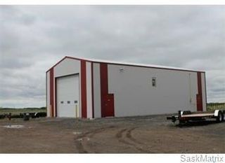 Photo 38: RM EDENWOLD in Edenwold: Commercial for sale (Edenwold Rm No. 158)  : MLS®# SK846460