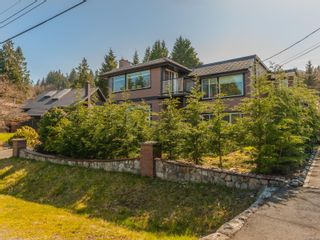 Photo 3: 5521 Westdale Rd in : Na North Nanaimo House for sale (Nanaimo)  : MLS®# 876022