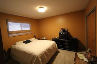 Photo 9: 1080 SE 12th Street in Salmon Arm: SE Salmon Arm House for sale (Shuswap)  : MLS®# 10074595