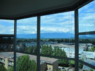 """Photo 11: 909 12148 224 Street in Maple Ridge: East Central Condo for sale in """"PANORAMA - ECRA"""" : MLS®# R2084519"""