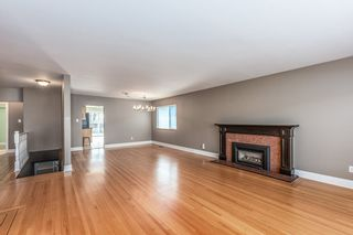 Photo 6: 578 W 61ST Avenue in Vancouver: Marpole House for sale (Vancouver West)  : MLS®# R2538751