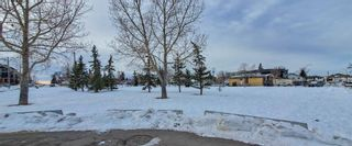 Photo 43: 204 2715 12 Avenue SE in Calgary: Albert Park/Radisson Heights Apartment for sale : MLS®# A1060528