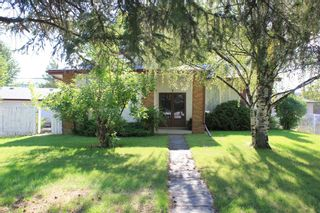 Photo 3: 4 Shannon Close: Olds Detached for sale : MLS®# A1143116
