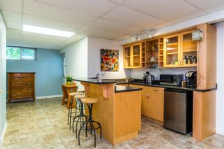 """Photo 29: 1477 NORTH NECHAKO Road in Prince George: Edgewood Terrace House for sale in """"Edgewood Terrace"""" (PG City North (Zone 73))  : MLS®# R2608294"""