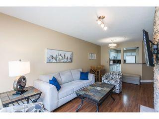 "Photo 14: 303 13860 70 Avenue in Surrey: East Newton Condo for sale in ""Chelsea Gardens"" : MLS®# R2599659"