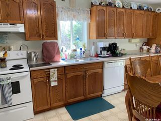 Photo 10: 222 Pine Avenue in Brightsand Lake: Residential for sale : MLS®# SK854618
