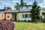 Property Photo: 11782 WILDWOOD CRES N in Pitt Meadows