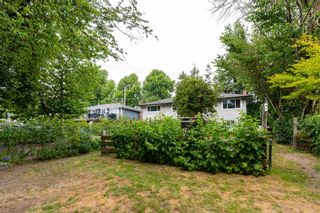 Photo 30: 6478 BROADWAY STREET in Burnaby: Parkcrest House for sale (Burnaby North)  : MLS®# R2601207