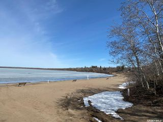 Photo 35: 85 Pincherry Crescent in Cut Knife: Residential for sale (Cut Knife Rm No. 439)  : MLS®# SK864890