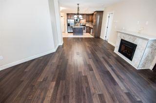 Photo 6: 406 10142 111 Street in Edmonton: Zone 12 Condo for sale : MLS®# E4236469