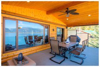 Photo 33: 1643 Blind Bay Road: Sorrento House for sale (Shuswap Lake)  : MLS®# 10176799