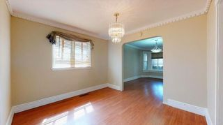 Photo 12: 395 Aberdeen Avenue in Winnipeg: North End Residential for sale (4A)  : MLS®# 202111707